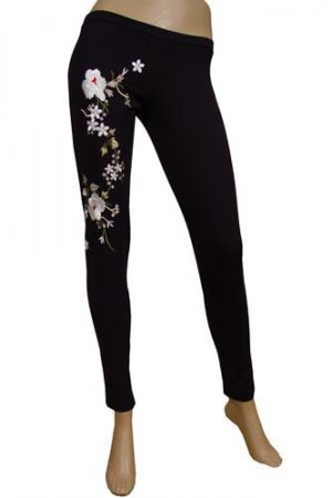 ROBERTO CAVALLI Ladies Leggings #42