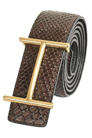 Hermes Belts for men #52
