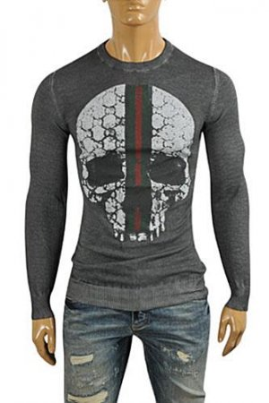 Gucci Sweater for men #93