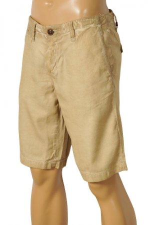 GUCCI Shorts For Men #42