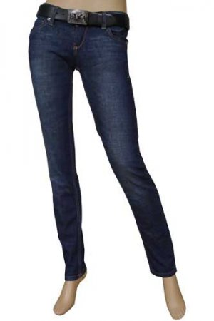Armani Jeans for woman #75