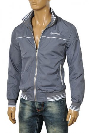 Dsquared Jacket #4