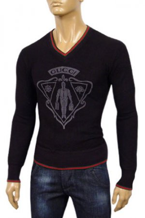 Gucci Sweater for men #36