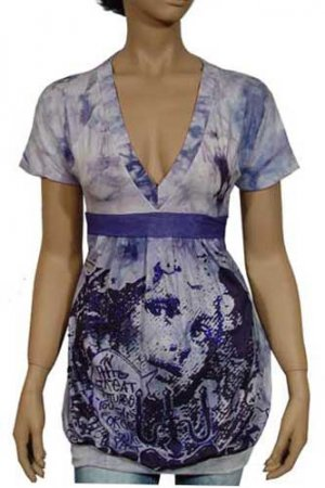 John Galliano Shirt #4