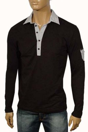 Dolce & Gabbana Shirt for men #223