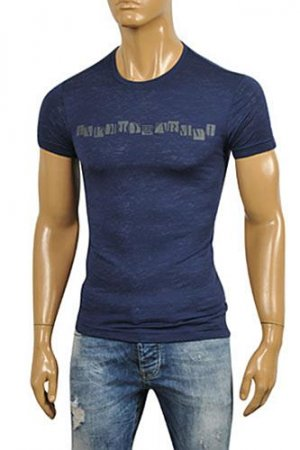 Armani T-Shirt for men #112