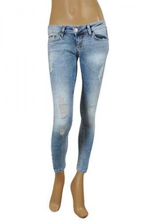 Roberto Cavalli Jeans for woman #97