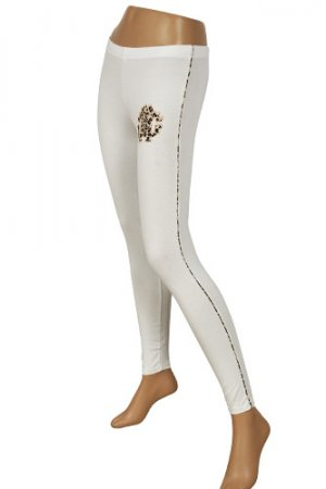 ROBERTO CAVALLI Ladies Leggings #67