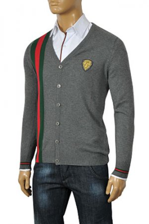 Gucci Sweater #57
