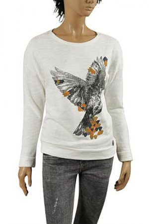 Roberto Cavalli Sweater for woman #45