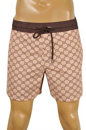 Gucci Swim-Shorts #66
