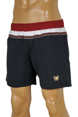 949c9f85524ef1 Swim Shorts : Brand In Fashion, the online store of the best fashion ...