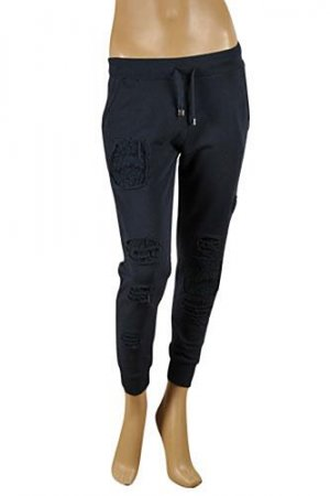 DOLCE & GABBANA Women Jogging Pants #186