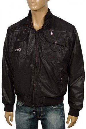 Armani Jacket for men #37