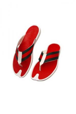 GUCCI Mens Sandals #171