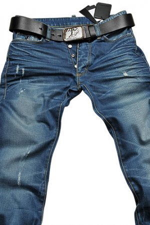 Dsquared Jeans #7