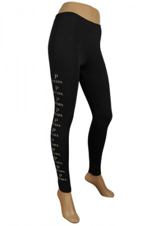 PRADA Ladies Leggings #26