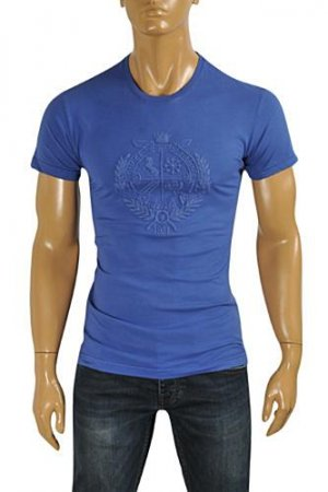 Gucci T-Shirt for men #191