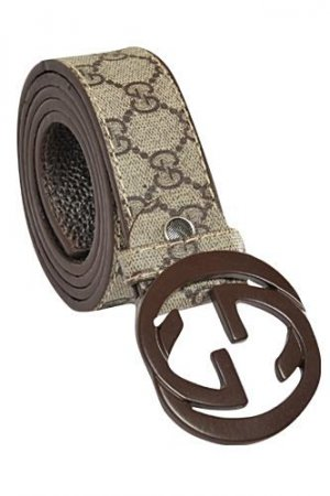 Gucci Belts #42