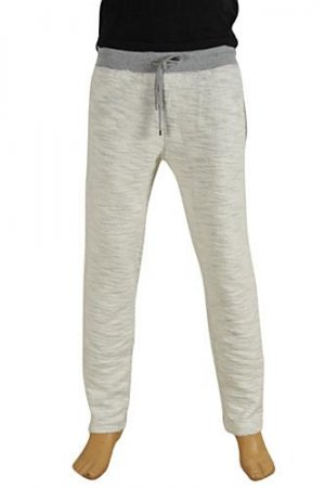 DOLCE & GABBANA Men's Jogging Pants #184