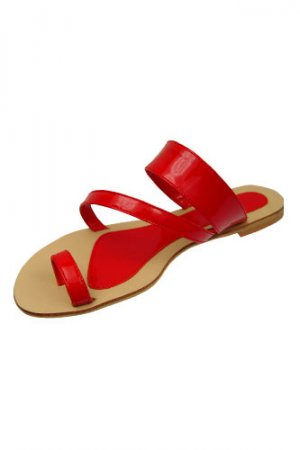 Gucci Sandals for woman #135