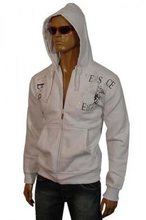 Versace Hoodie for men #13