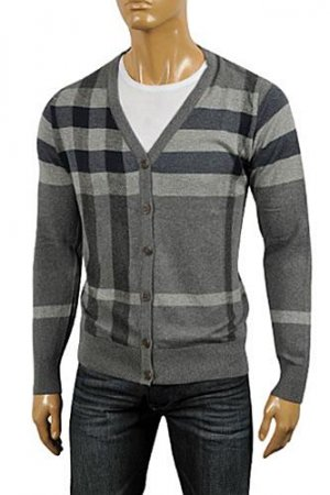 Burberry Sweater #173