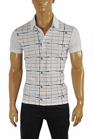 Burberry Shirt #238