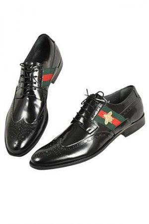 GUCCI Men's Dress Shoes #291