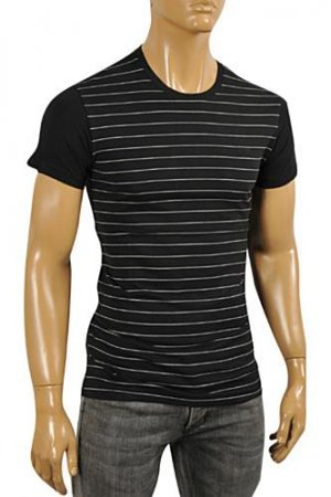Armani T-Shirt for men #115