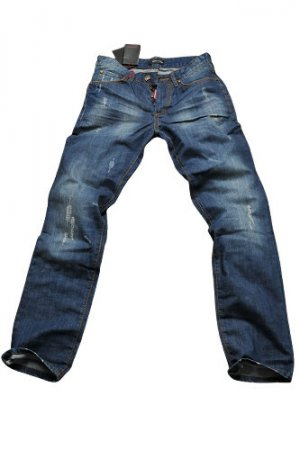 Dsquared Jeans #6