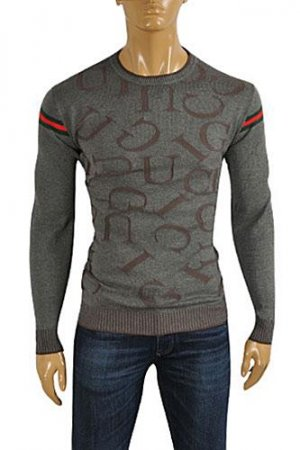 Gucci Sweater for men #95