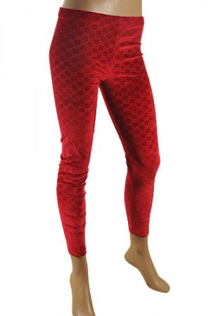 Gucci Leggings #89
