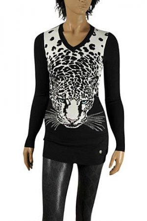 Roberto Cavalli Sweater for woman #60