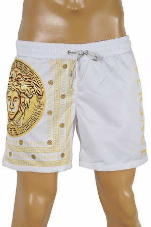 Versace Shorts for men #90