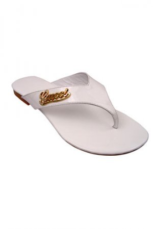 Gucci Sandals for woman #136