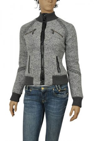 Prada Jacket for woman #30