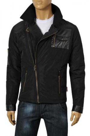 Dsquared Jacket #2