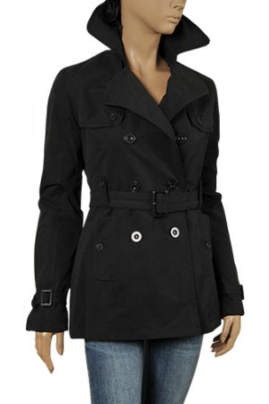 DOLCE & Gabbana Ladies Fall Jacket #372