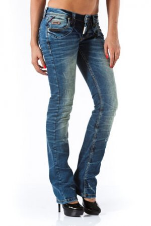 Dsquared Jeans #5