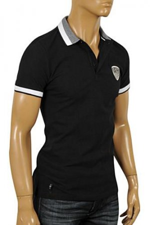 Armani Casual Shirt for men #249