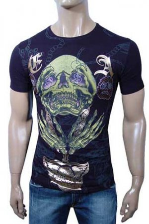 Christian Audigier T-Shirt for men #59