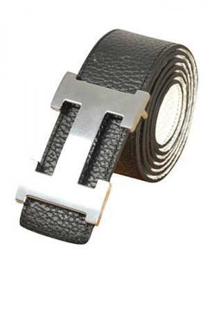 Hermes Belts for men #51
