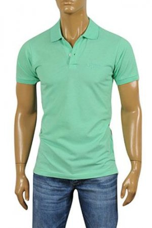 Armani Casual Shirt for men #239