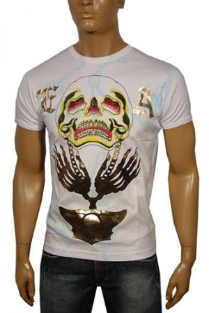 Christian Audigier T-Shirt for men #8