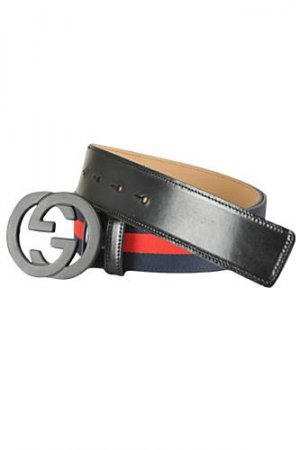 Gucci Belts #43