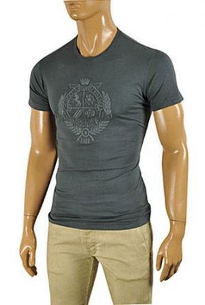 Gucci T-Shirt for men #190
