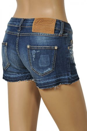 Dsquared Shorts #43