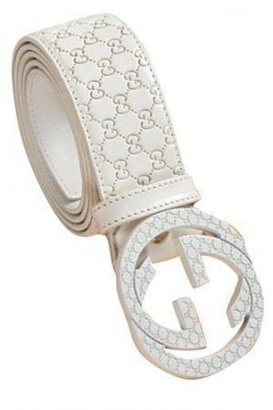 Gucci Belts #44