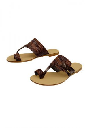 Prada Sandals for men #133